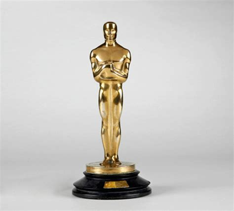 Academy Award by What The Animated To Be Nominated For The