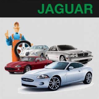 small engine maintenance and repair 2001 jaguar xj series head up display jaguar xj xf xjl xjr s type r chrome emblem logo badge