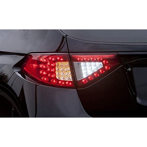 Valenti Lights by Valenti Subaru Wrx Sti Led Light
