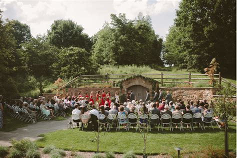 Botanical Gardens Pittsburgh Botanical Garden Wedding Weddings Knoxville Botanical Garden And Arboretum Knoxville