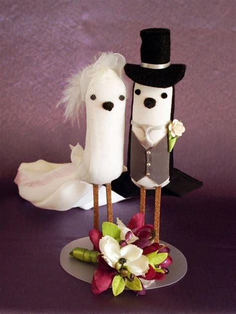 diy weddings cake topper ideas  projects