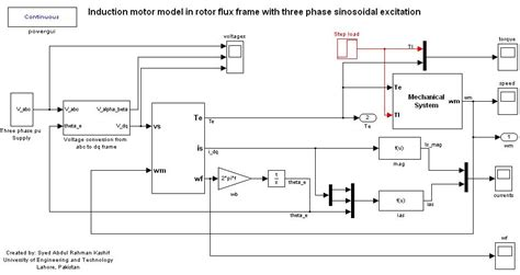 inductor model simulink variable inductor simulink 28 images building your own drive matlab simulink ac4 space