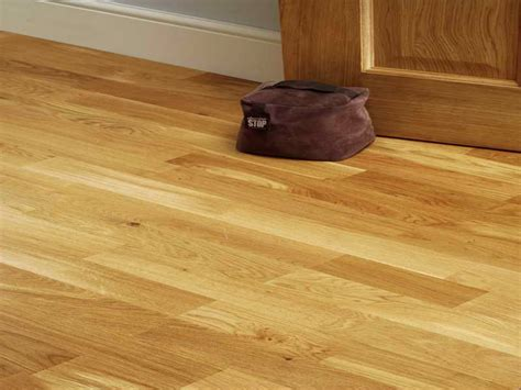 flooring how to install engineered wood flooring