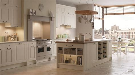 traditional kitchen traditional kitchens classic kitchens montana kitchens