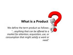 produce definition definition and level product