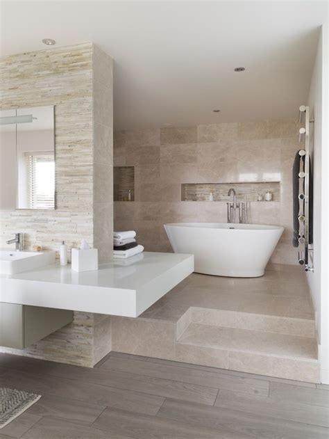 ideas bathroom shower tile designs