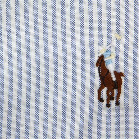 Amara Blus buy ralph home oxford towel blue amara