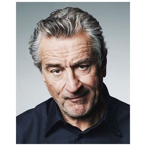 rober de niro best 25 robert de niro ideas on
