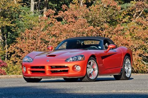 car owners manuals free downloads 2005 dodge viper engine control service manual 2005 dodge viper srt 10 2005 dodge viper srt 10 convertible f219 kansas city 2016