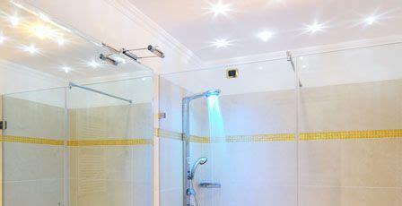 Deckenleuchten Badezimmer by Deckenleuchten Bad Leuchtenking De