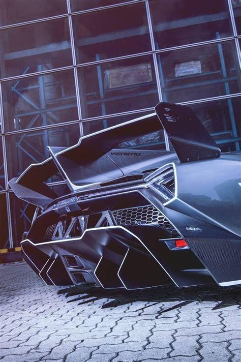future lamborghini veneno 35 best lamborghini images on pinterest dream cars fast