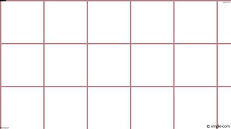 pink grid pattern wallpaper graph paper white pink grid ffffff ffb6c1 0