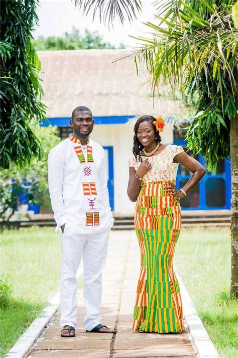 kamdora wedding kente style the 25 best kente dress ideas on pinterest ankara