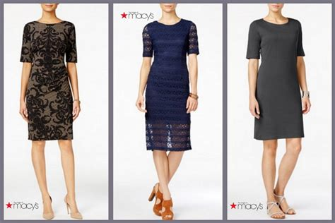 what colors to wear to a funeral what to wear to a funeral or memorial service lives on
