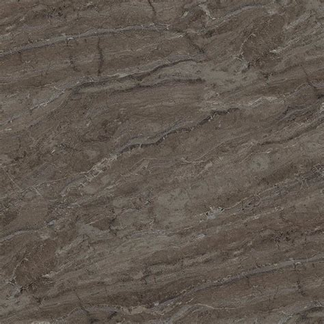Countertop Sheet Laminate - wilsonart bronzite quarry finish 5 ft x 12 ft countertop grade laminate sheet 4971k 52 350