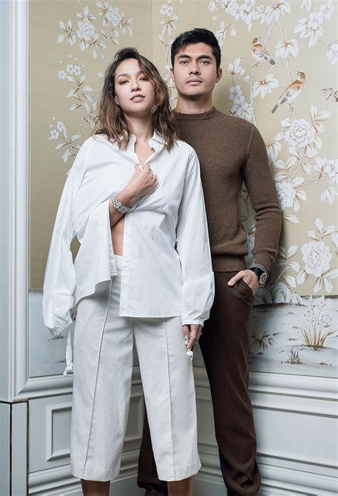 henry golding liv lo photos mrandmrsgolding henry golding and liv lo on life after