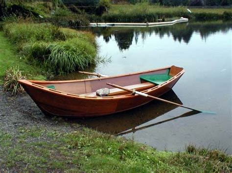 small fishing boat making best 10 boat building ideas on pinterest small stove