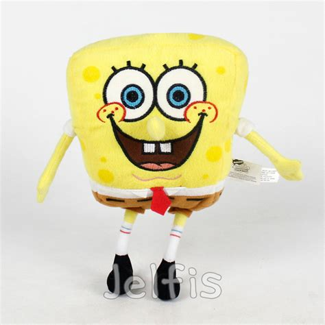 Spongebob Plush Small spongebob squarepants theme car interior design