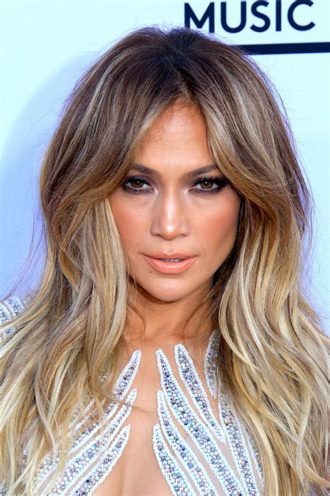 pic jennifer lopezs bronde loreal caign how to get her jennifer lopez pictures videos and news posh24