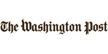 washington post jobs section washington post jobs jobs choose from 13 773 live job
