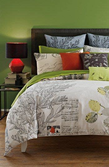 Nordstrom Furniture Bedroom by 106 Best Images About Decor Bedroom On Decor Theme And Eiffel