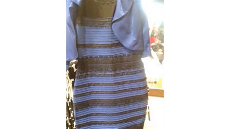 what color is this goddamn dress mystery solved heavy com what color is this goddamn dress
