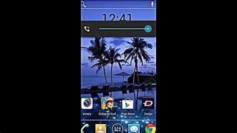 download themes for qmobile noir a10 qmobile noir a10 games free download youtube