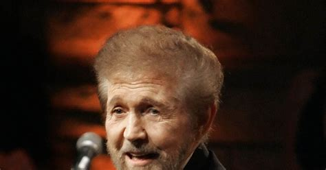 music artist died 2016 country music singer sonny james dies at 87