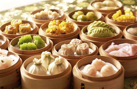 cucina cinese travel tips le 8 scuole regionali della cucina cinese