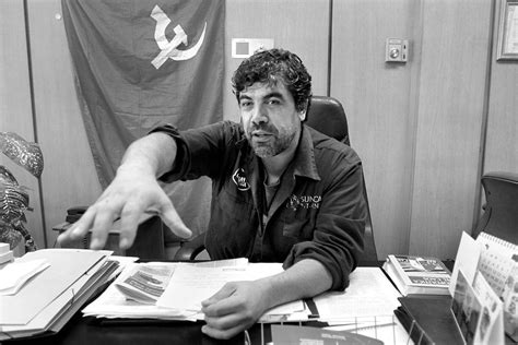 sindicato domestico en uruguay sindicato del servicio domestico en uruguay