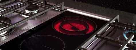 piani cottura moderni stunning piano cottura moderno contemporary