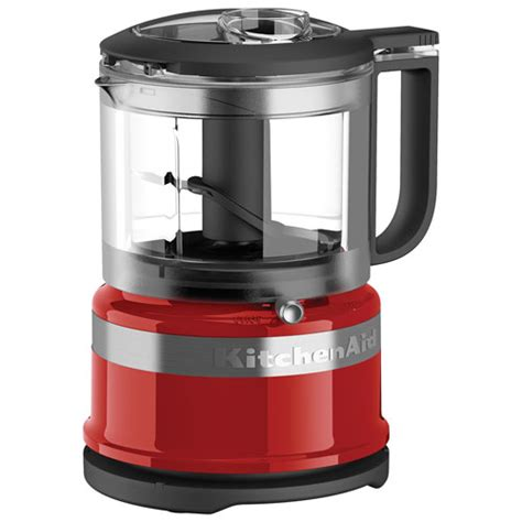 Kitchenaid Food Processor 866 by Kitchenaid Mini Food Processor 3 5 Cup Food