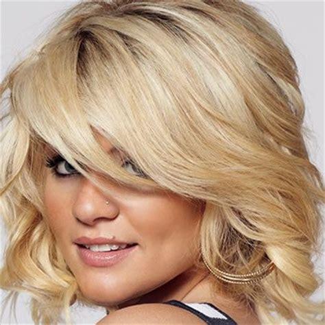 lauren alana hair styles 58 best images about lauren alaina s hair styles on pinterest