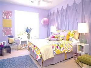 bedroom dance lights dance themed bedrooms on teenage girl bedroom designs