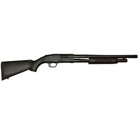 56 best images about shotguns on mossberg 500