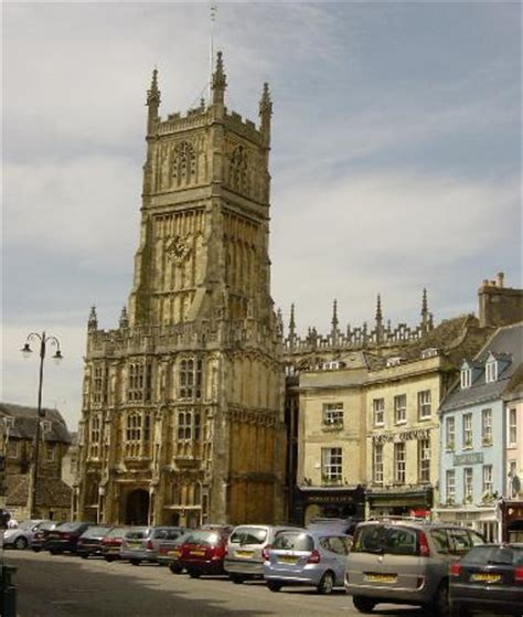 Best Country House Plans by Cirencester Tourism Best Of Cirencester England