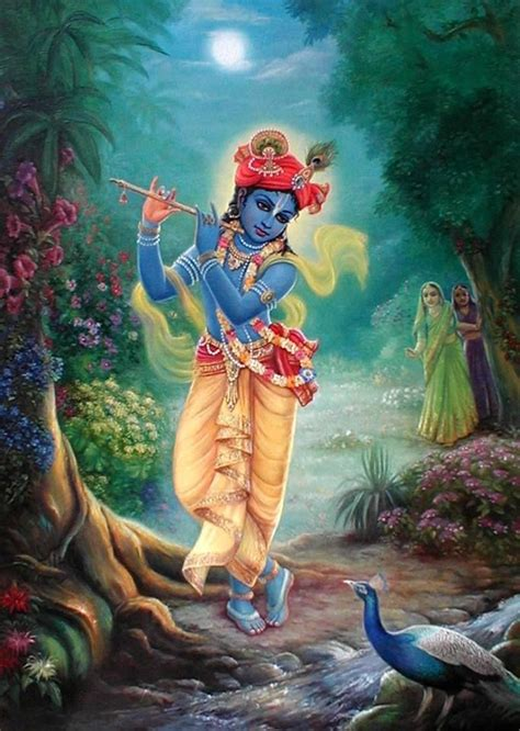god krishna themes 54 best wall painting ideas images on pinterest krishna