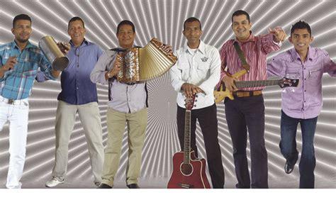 la p 225 de vallenato completa noticias fotos descargas y mucho m 225 s aqui http concierto vallenato la cr 243 nica quind 237 o noticias quind 237 o colombia y el mundo