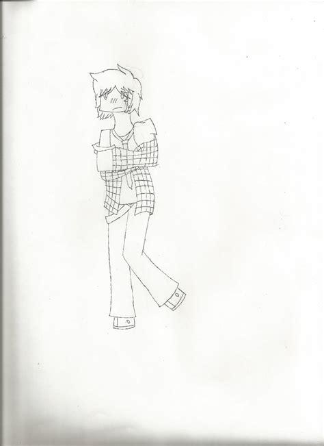 I M Sorry Sketches by I M So Sorry Sketch By Crystalandzoe On Deviantart