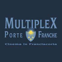 multisala erbusco porte franche multiplex 232 un cinema multisala presso il c comm le porte