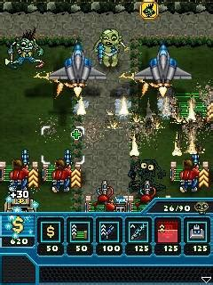 game zombie mob defense zombie mob defense 187 download free mobile games and themes