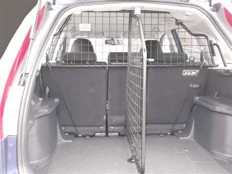 guardsman honda crv   bundle