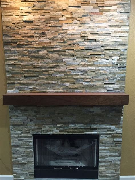 best 25 modern fireplace mantles ideas on