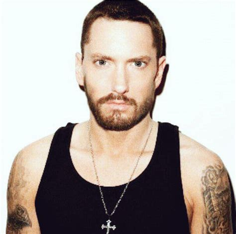 eminem beard marshall mathers on twitter quot sonsofshady 12 i have
