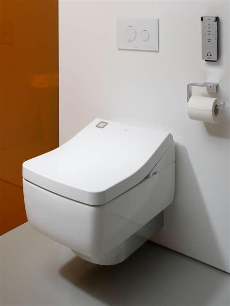 toilet built in bidet toto toilet with built in bidet huksf