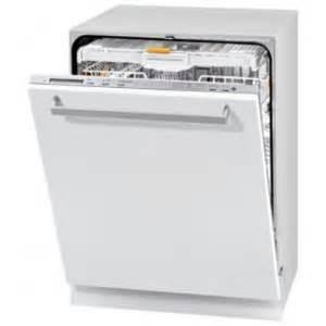 miele g 5570 scvi dishwasher manual
