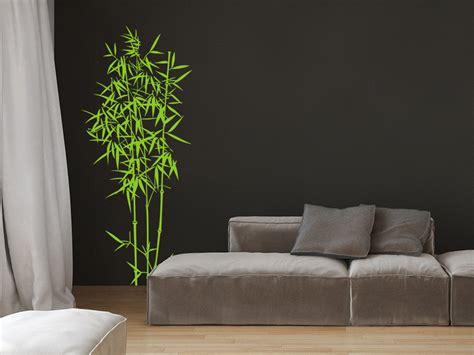 bambus im wohnzimmer bambus im wohnzimmer eyesopen co