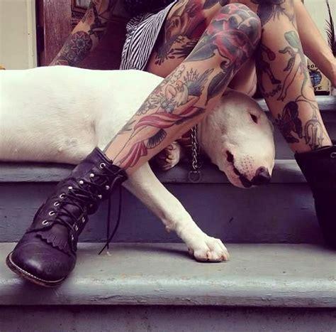 tattoo a love story hairdos or tattoos a love story jonathan carroll