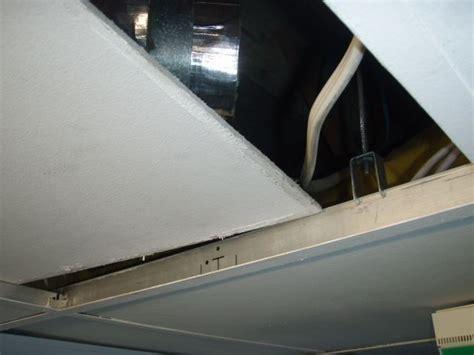 Suspended Ceiling Tiles Asbestos by Asbestos Ceilings Asbestos Testing Au