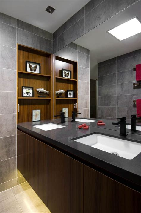 Caesarstone Vanity Units by 1000 Images About Custom Bathrooms On Vanity Units Bathroom Inspiration And Vanities